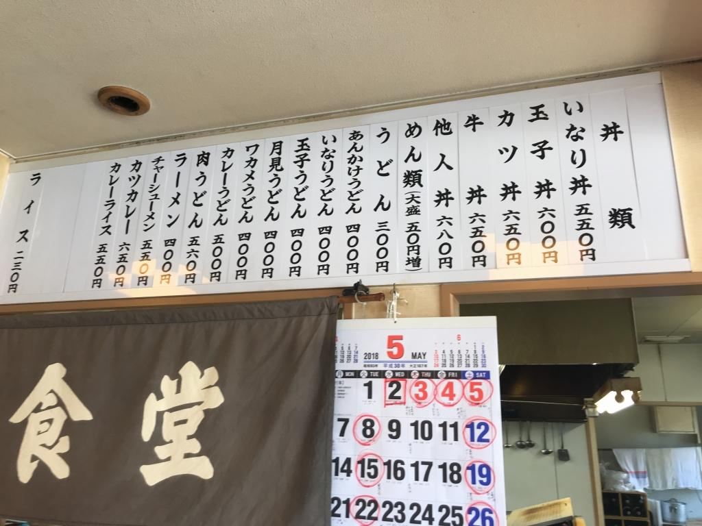 f:id:okuradesu:20180529033942j:plain