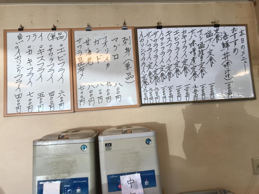 f:id:okuradesu:20180529033953j:plain