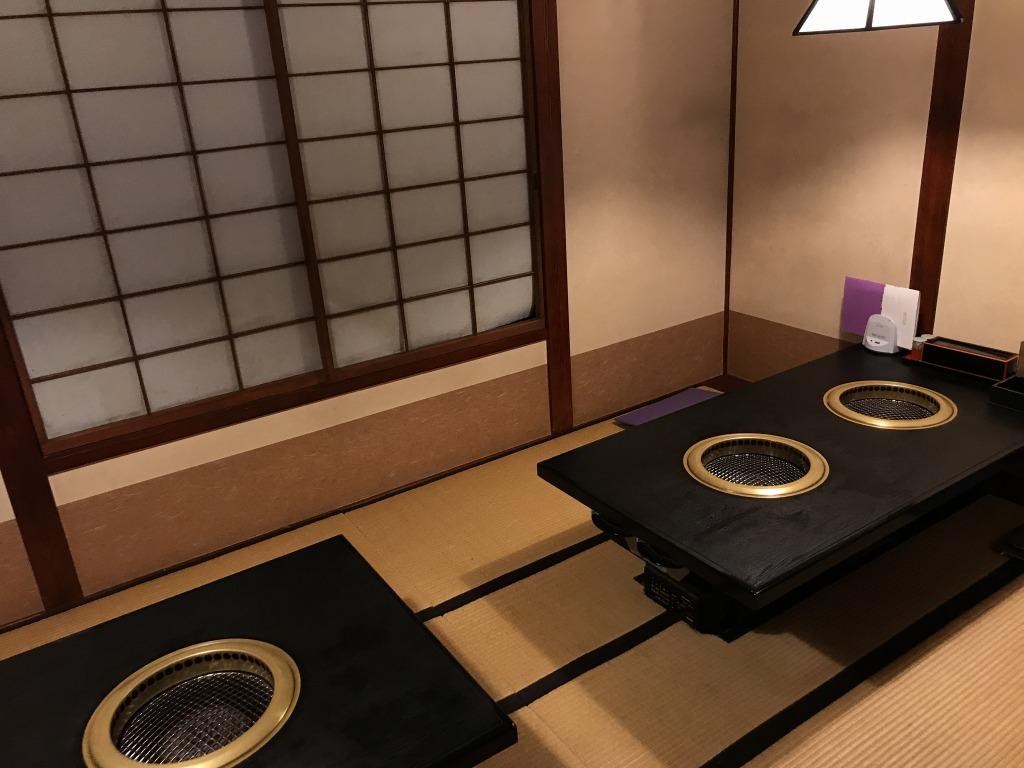 f:id:okuradesu:20180530025424j:plain