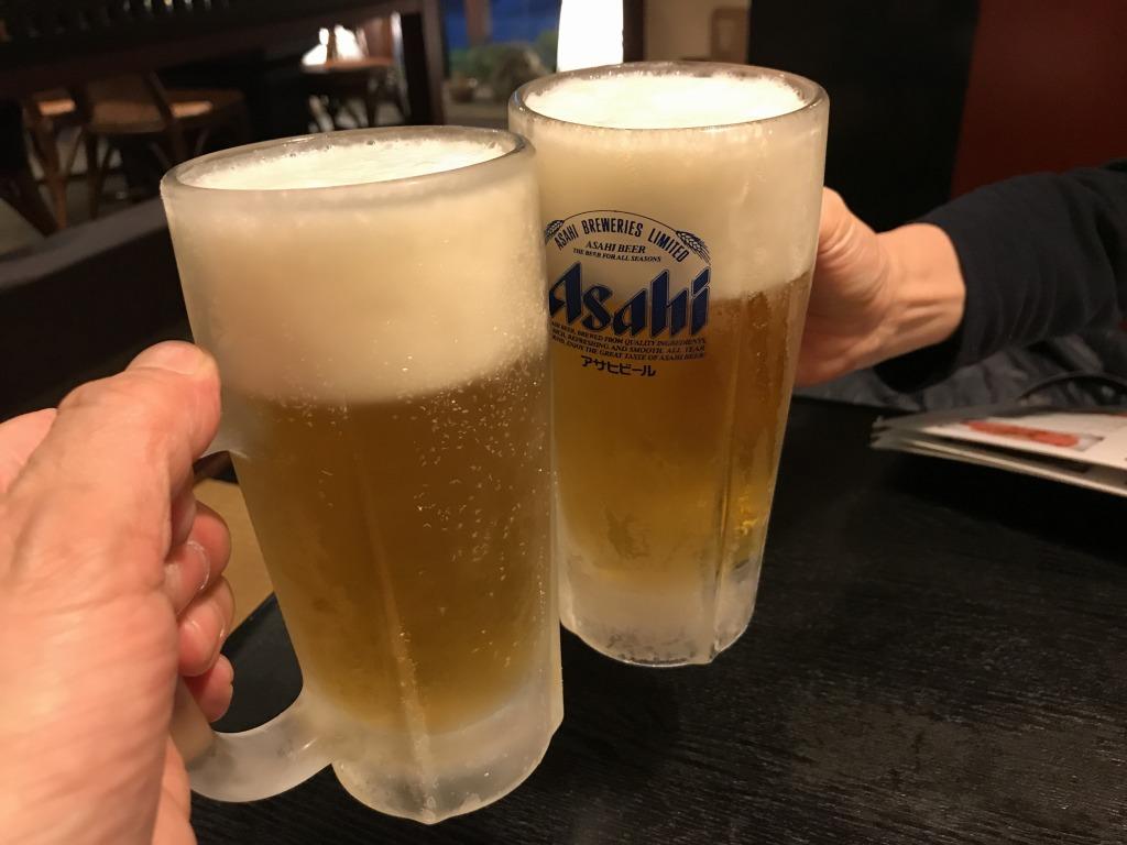 f:id:okuradesu:20180530025440j:plain