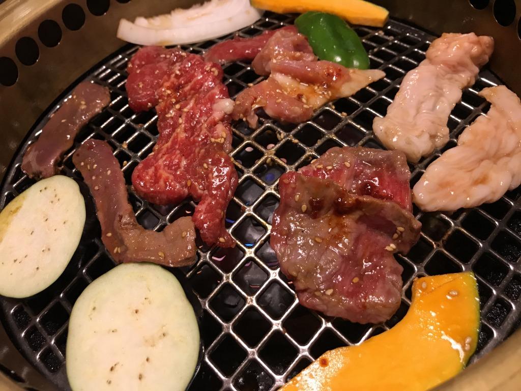 f:id:okuradesu:20180530025528j:plain