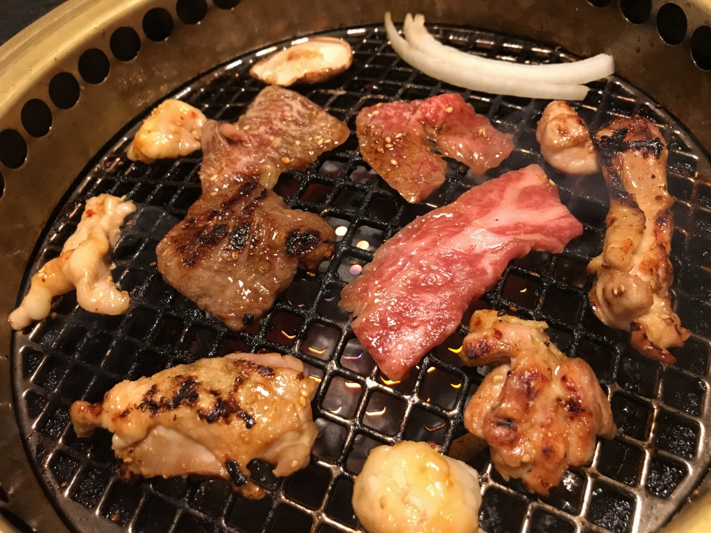 f:id:okuradesu:20180530025543j:plain