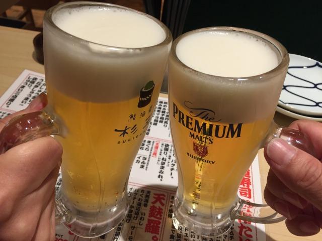 f:id:okuradesu:20180618001827j:plain