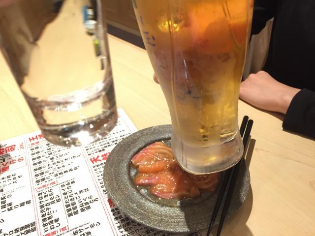 f:id:okuradesu:20180618003458j:plain