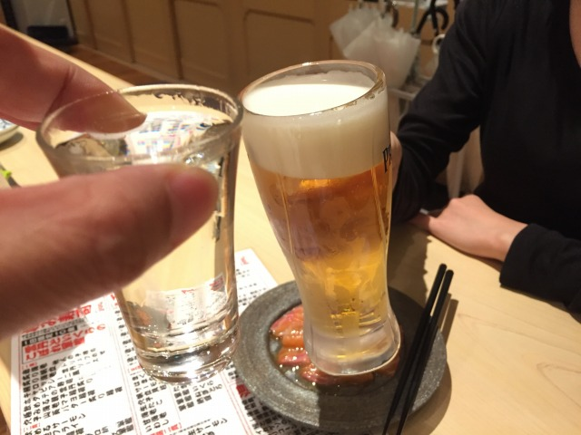 f:id:okuradesu:20180618003506j:plain
