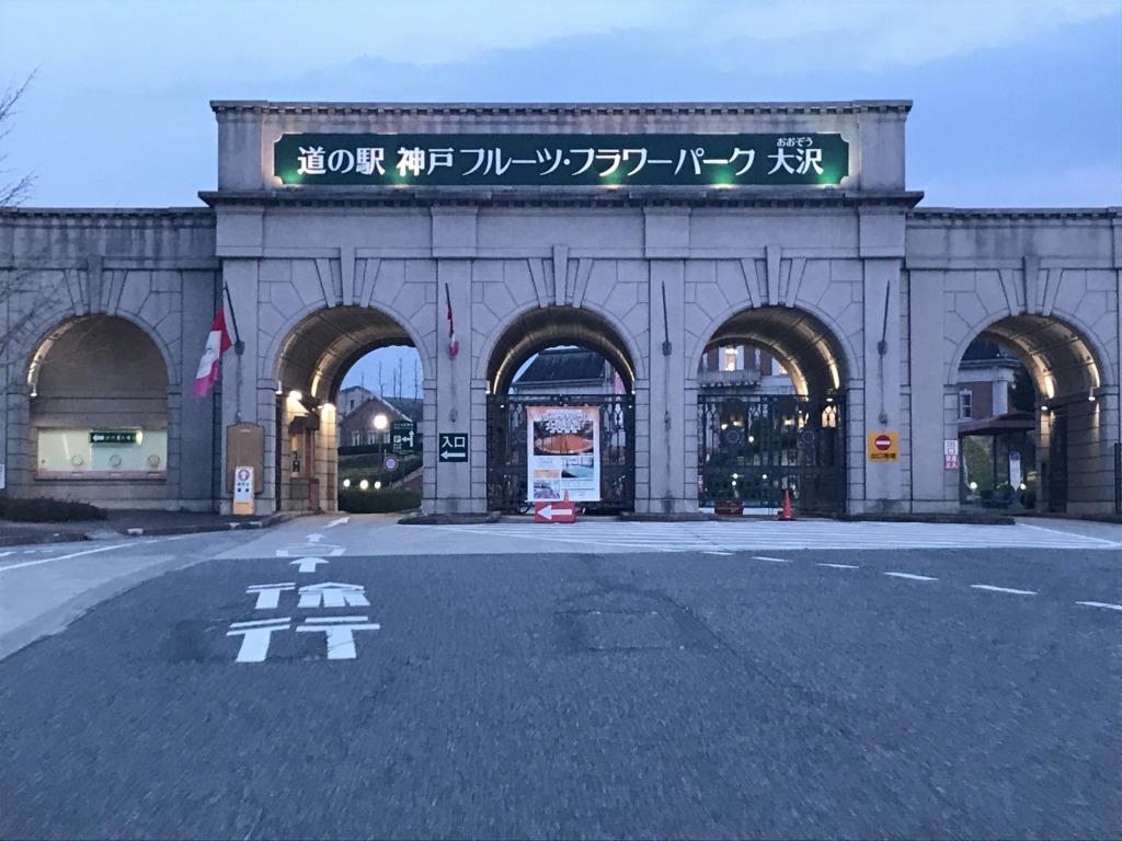 f:id:okuradesu:20180618163127j:plain