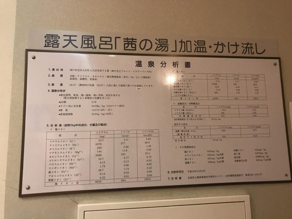 f:id:okuradesu:20180618163213j:plain