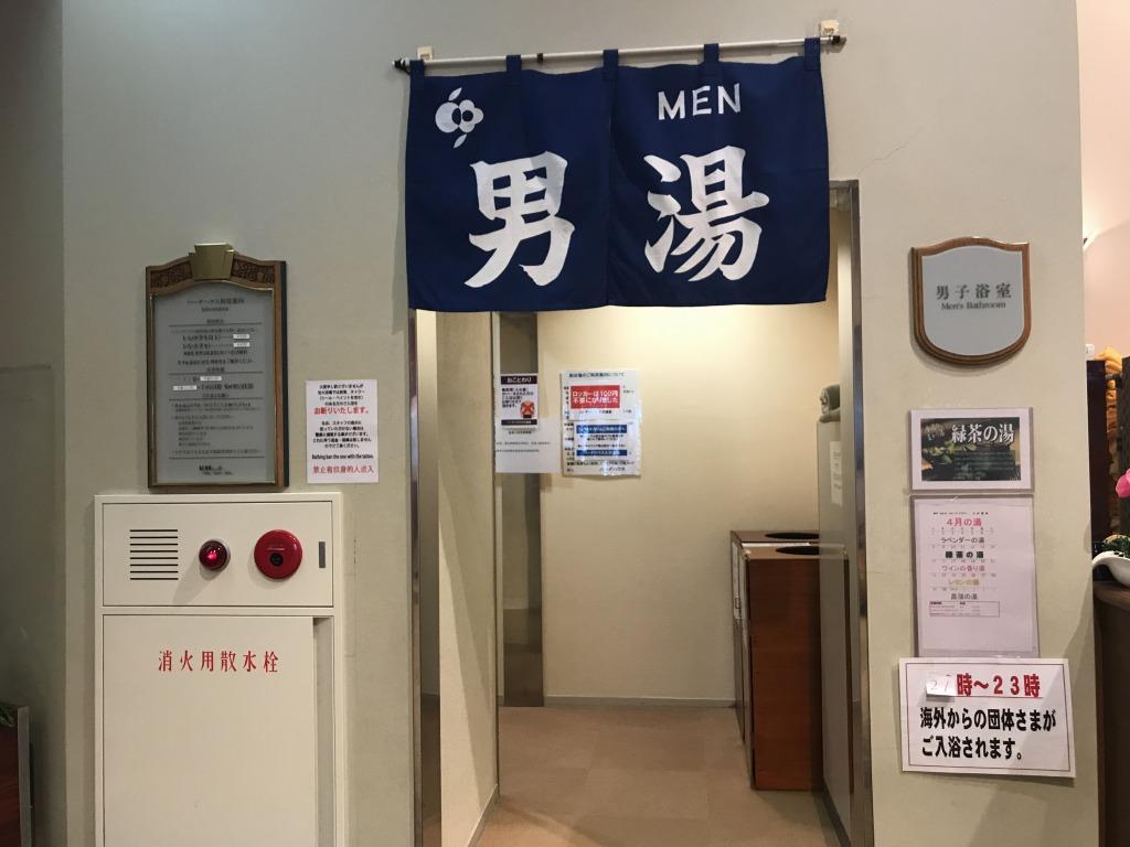 f:id:okuradesu:20180618163214j:plain