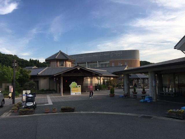 f:id:okuradesu:20180618174040j:plain
