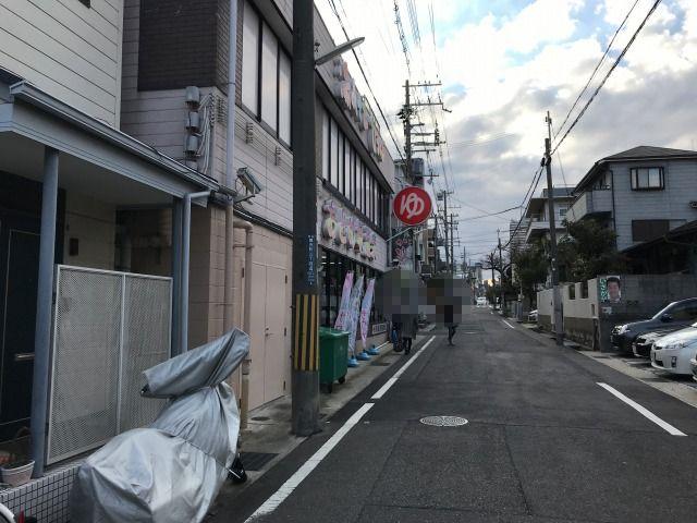f:id:okuradesu:20180619153324j:plain
