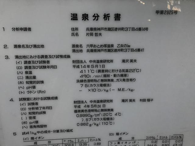 f:id:okuradesu:20180619153405j:plain