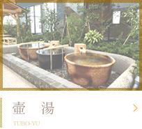 f:id:okuradesu:20180619165851p:plain