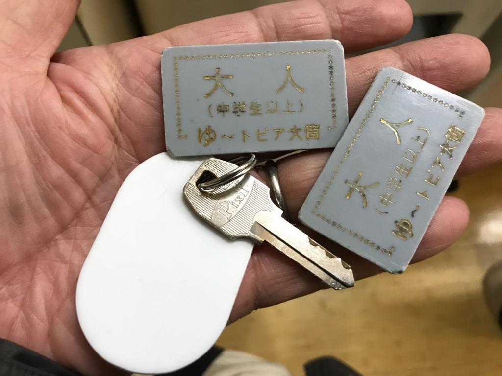 f:id:okuradesu:20180619171609j:plain
