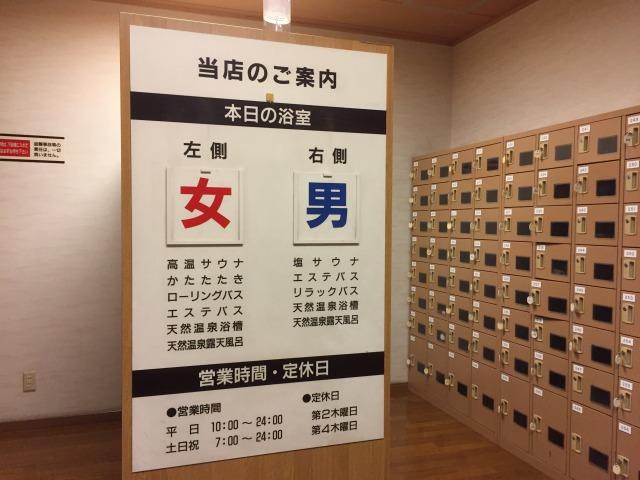 f:id:okuradesu:20180619173145j:plain