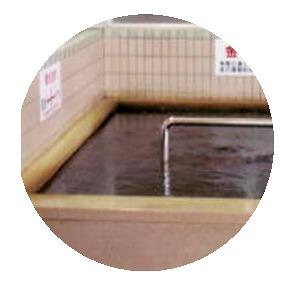 f:id:okuradesu:20180620032109j:plain