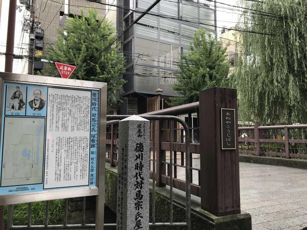 f:id:okuradesu:20180621134737j:plain