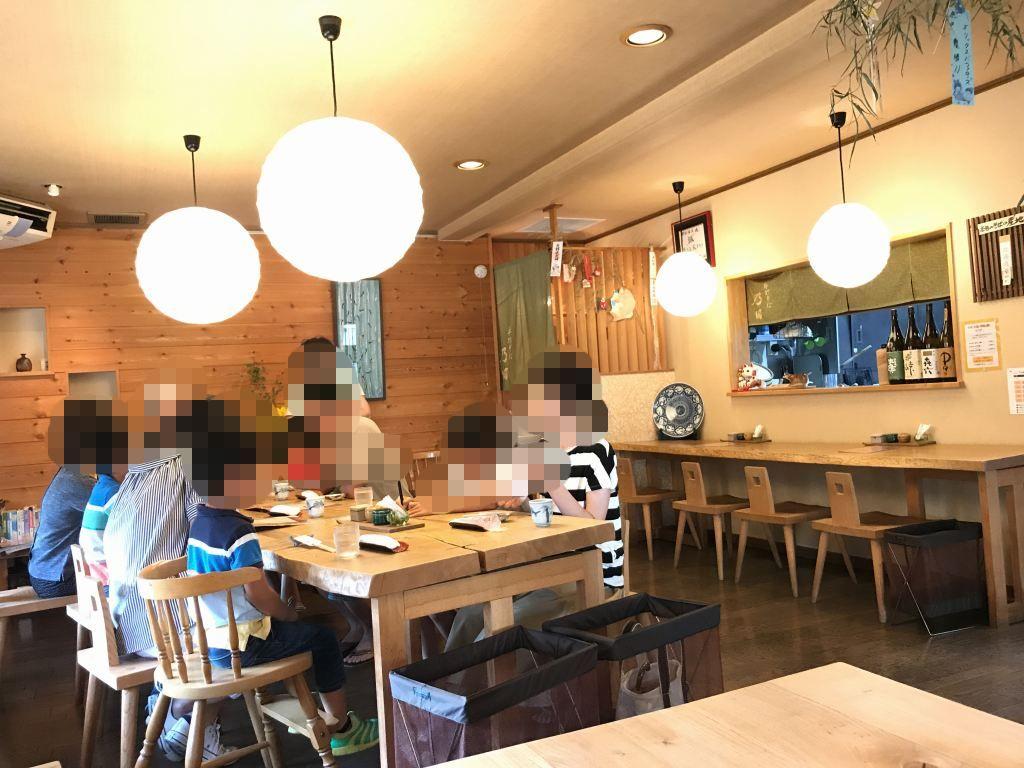 f:id:okuradesu:20180702153546j:plain