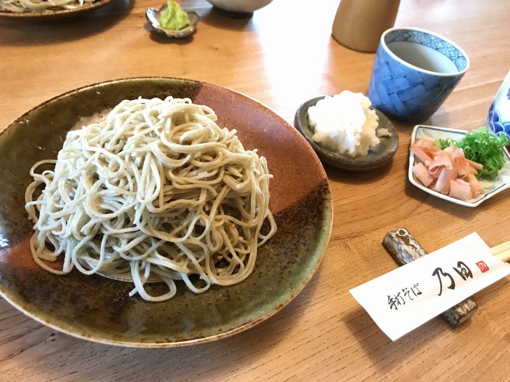f:id:okuradesu:20180702153703j:plain
