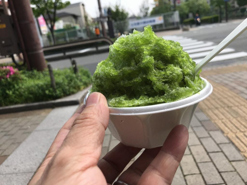 f:id:okuradesu:20180716151504j:plain