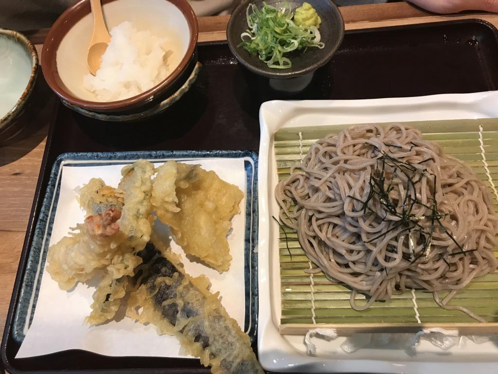 f:id:okuradesu:20180716165859j:plain