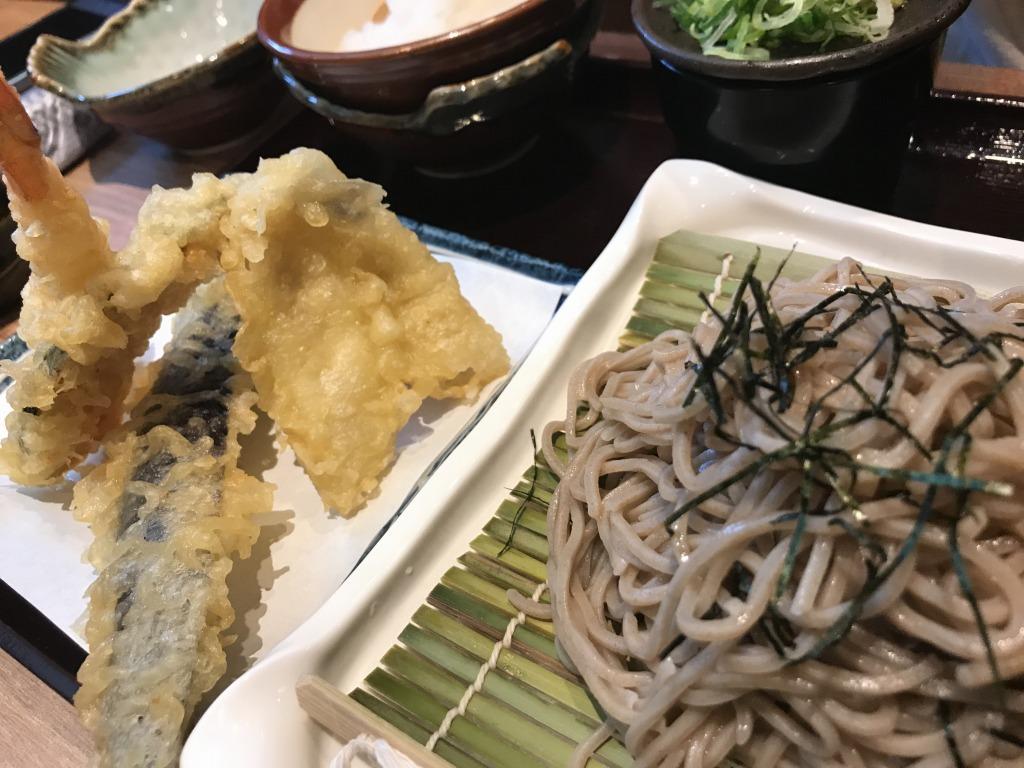 f:id:okuradesu:20180716165907j:plain