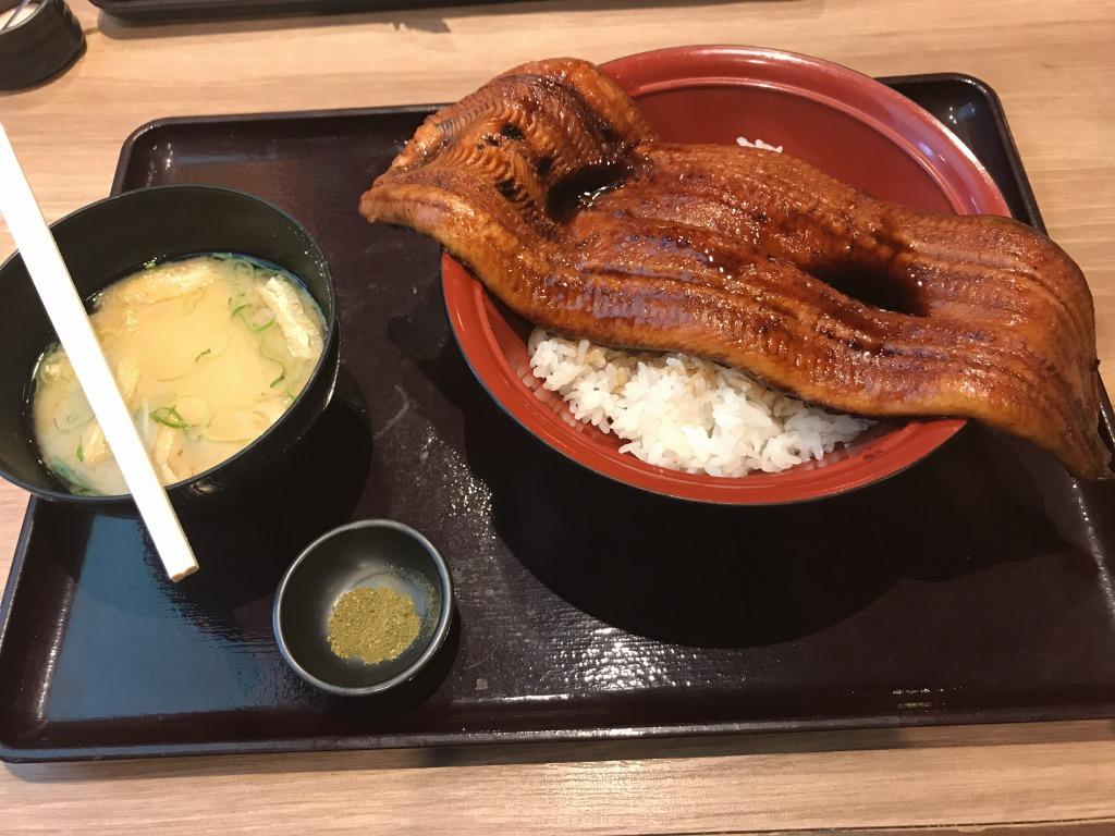 f:id:okuradesu:20180716165931j:plain