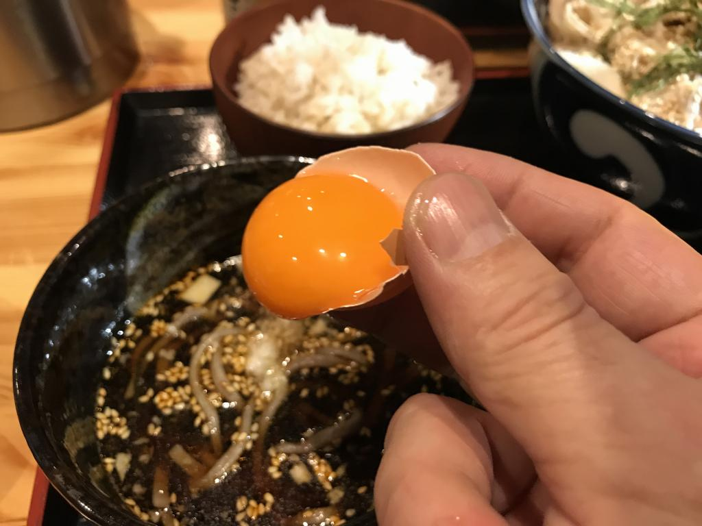 f:id:okuradesu:20180718025919j:plain