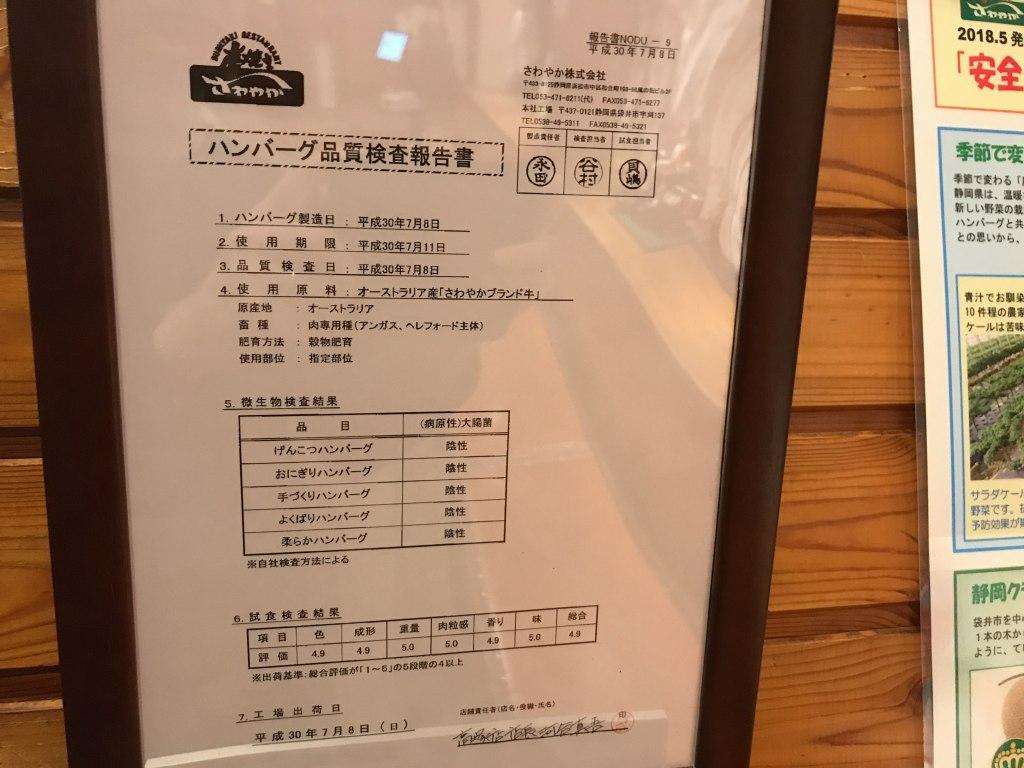 f:id:okuradesu:20180720171848j:plain