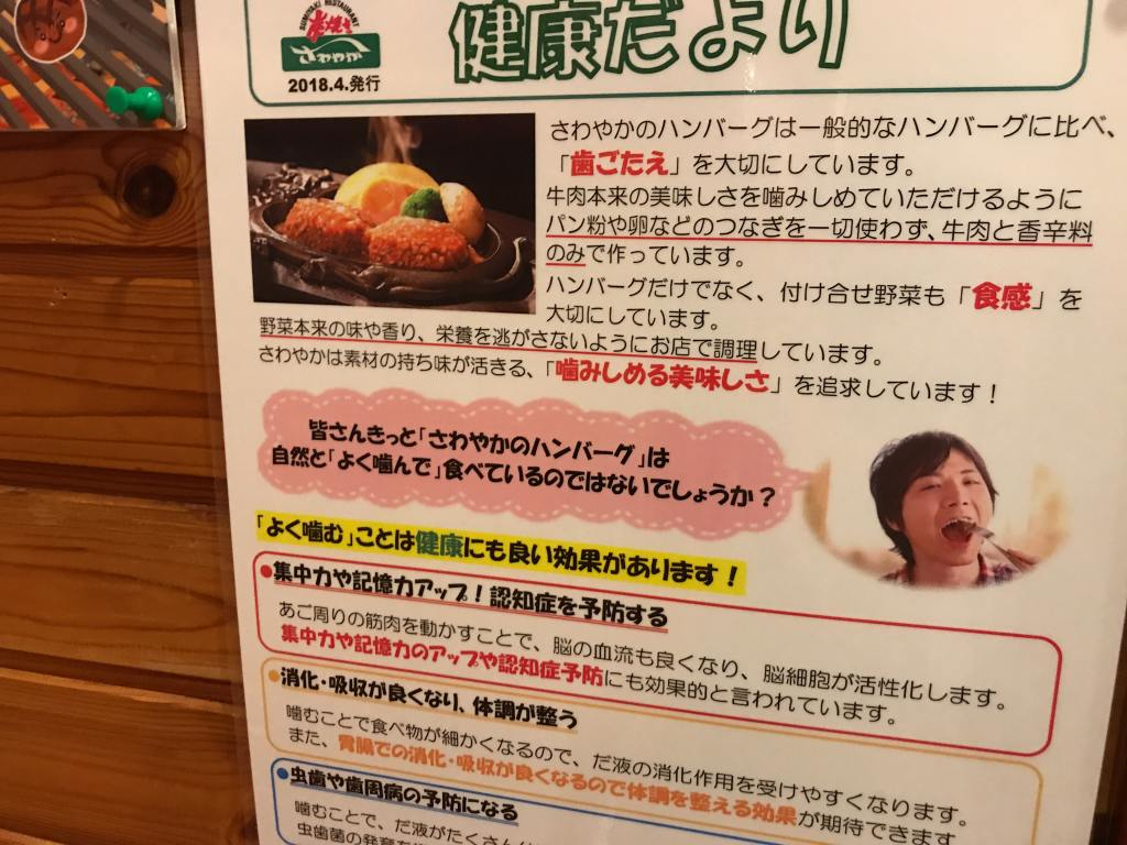 f:id:okuradesu:20180720171919j:plain