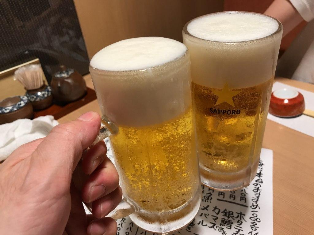 f:id:okuradesu:20180723011805j:plain