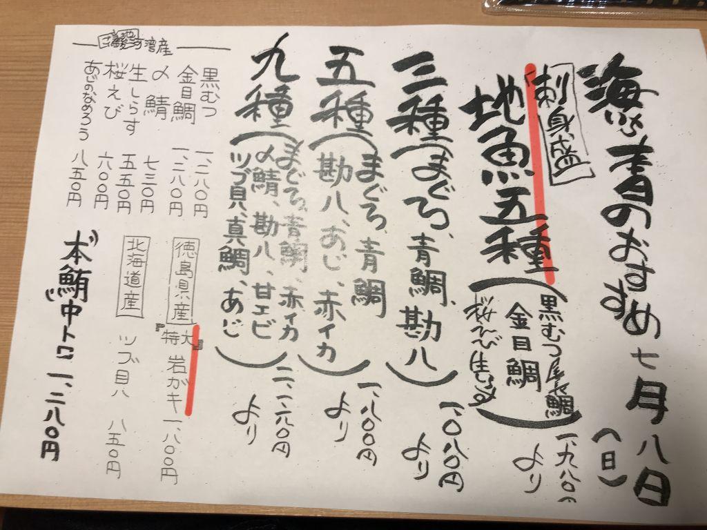 f:id:okuradesu:20180723013746j:plain