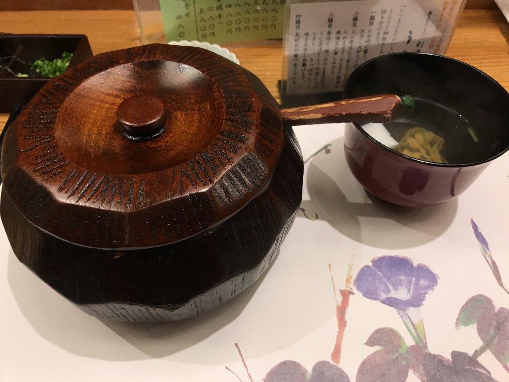 f:id:okuradesu:20180728163911j:plain