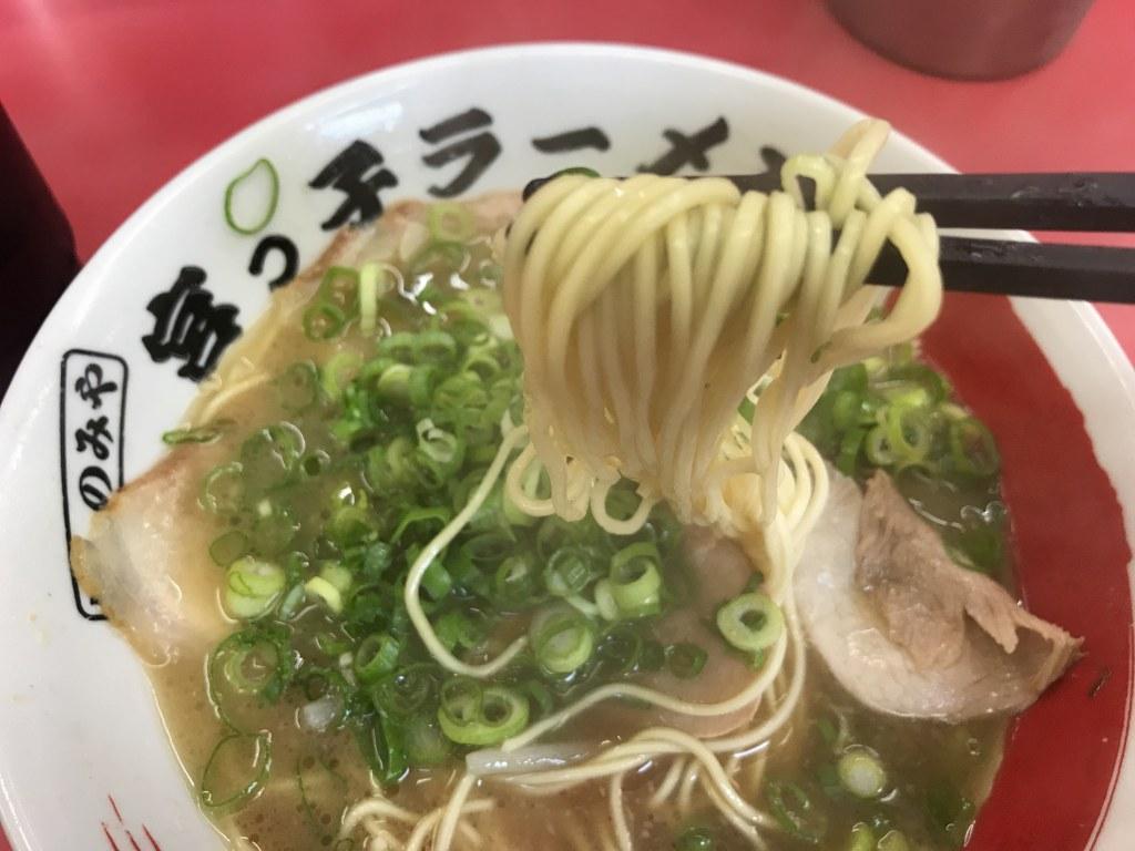 f:id:okuradesu:20180730000740j:plain