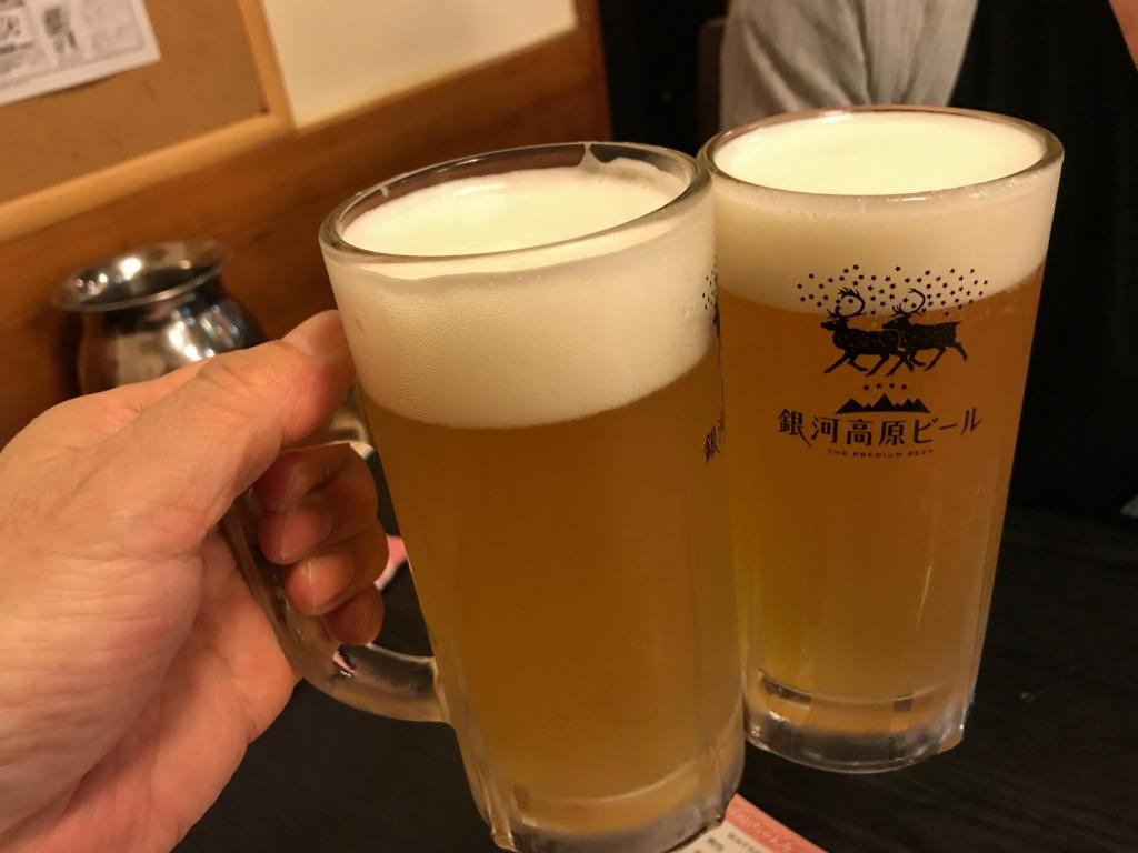 f:id:okuradesu:20180730013648j:plain
