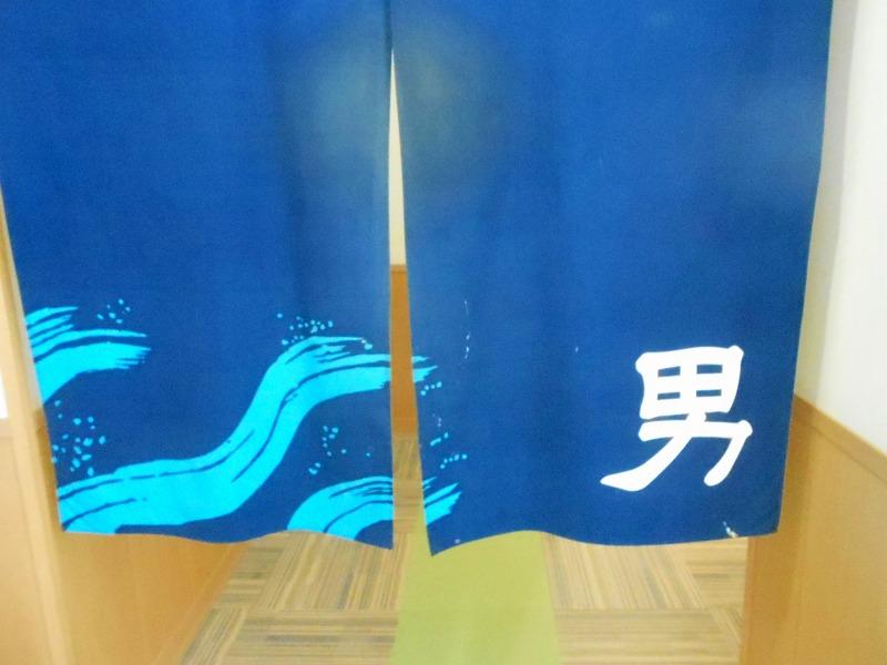 f:id:okuradesu:20180803170348j:plain
