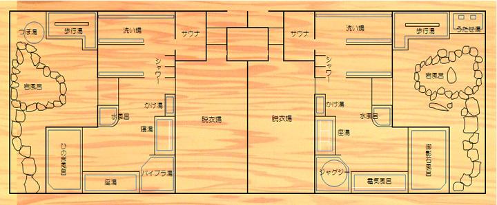 f:id:okuradesu:20180803170419p:plain