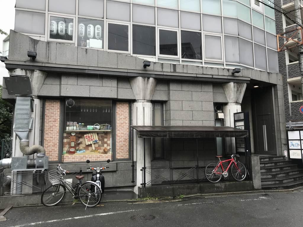 f:id:okuradesu:20180806151415j:plain