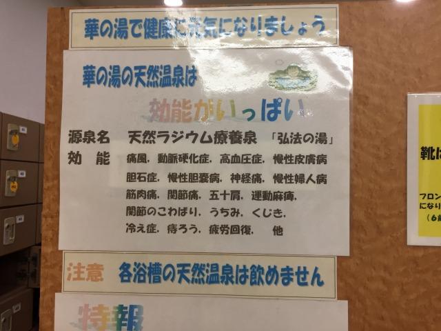 f:id:okuradesu:20180820034718j:plain