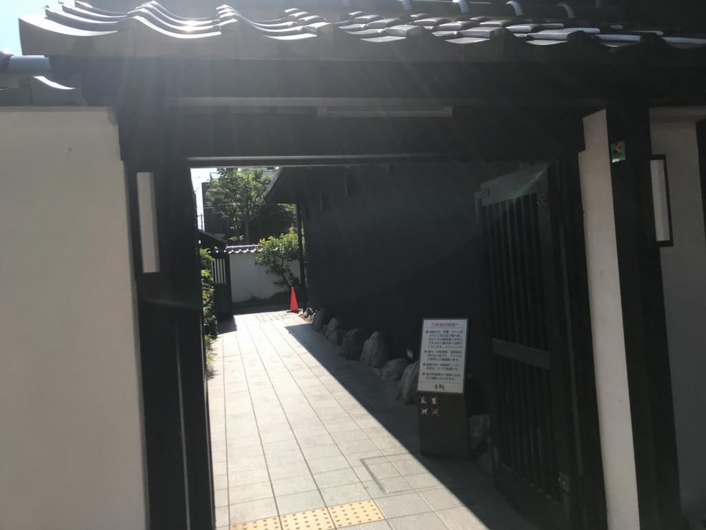 f:id:okuradesu:20180820152842j:plain