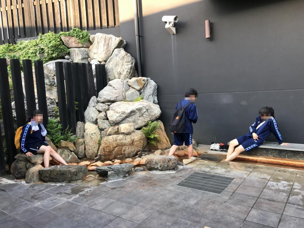 f:id:okuradesu:20180820152844j:plain