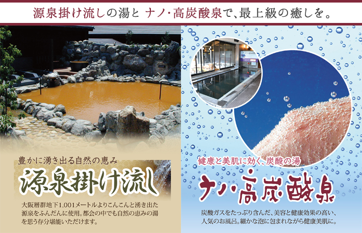 f:id:okuradesu:20180820153010j:plain