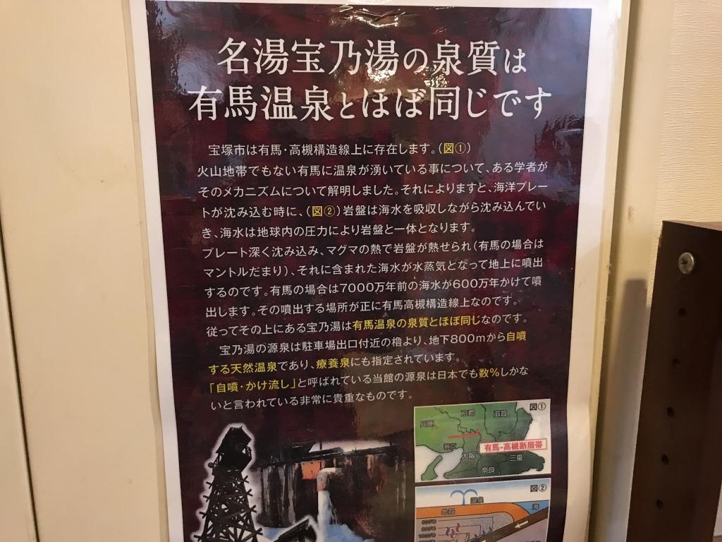 f:id:okuradesu:20180820171012j:plain