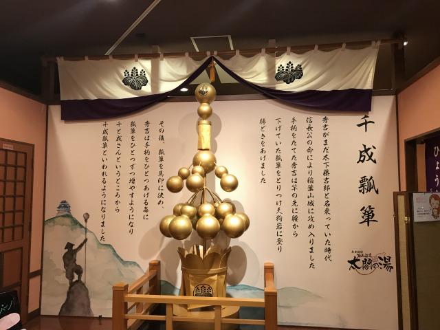f:id:okuradesu:20180820172155j:plain