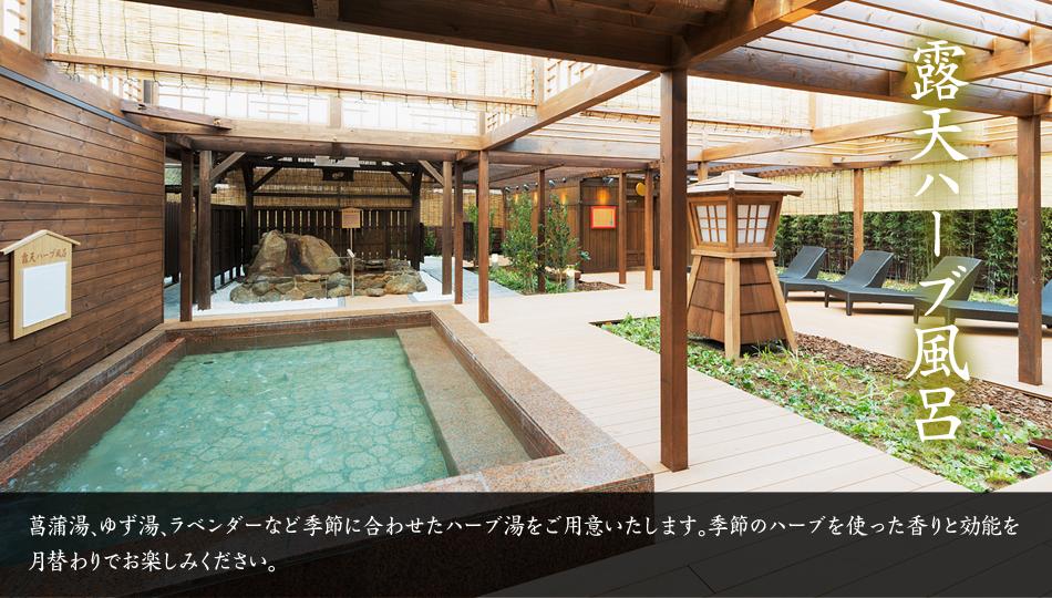f:id:okuradesu:20180820173007j:plain