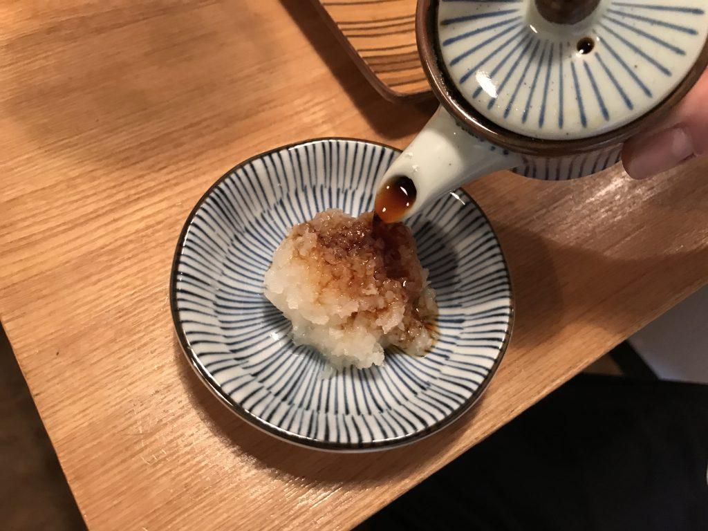 f:id:okuradesu:20180825173541j:plain