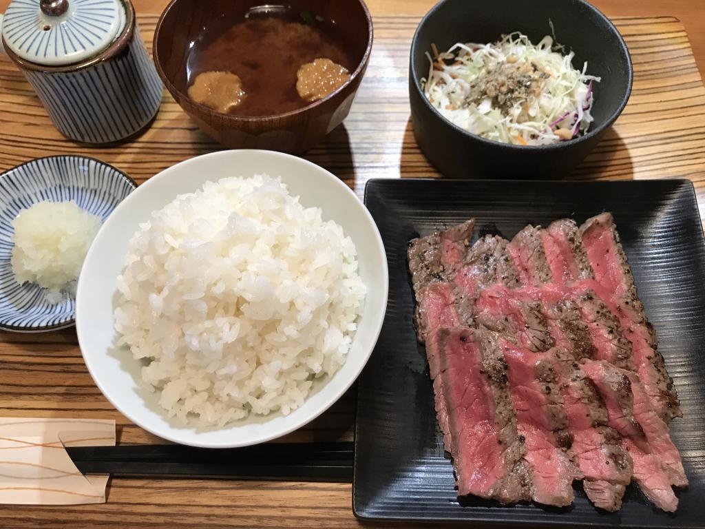 f:id:okuradesu:20180827173639j:plain
