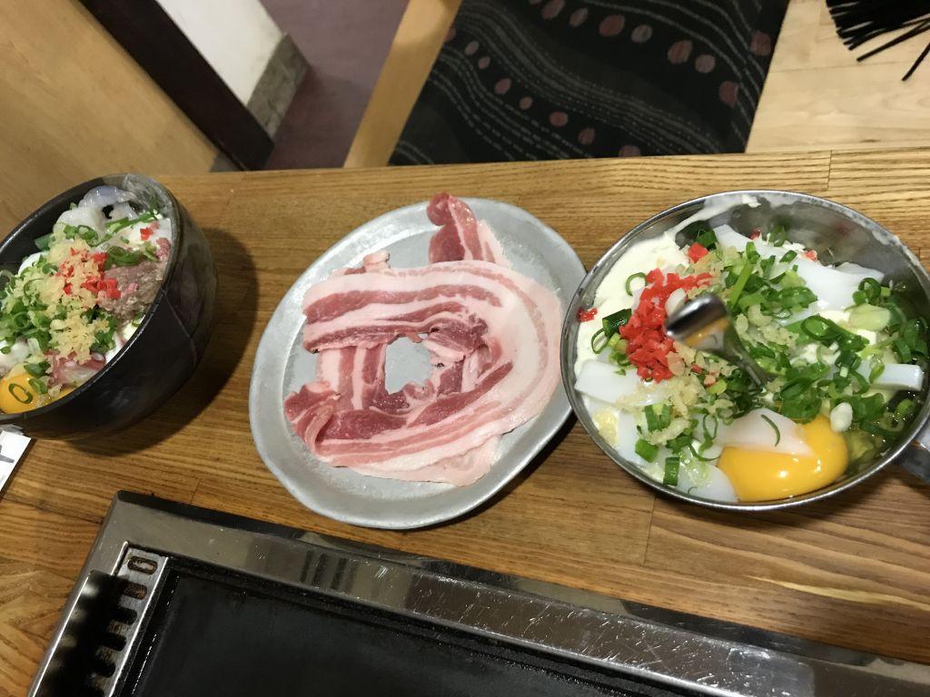 f:id:okuradesu:20180915173206j:plain