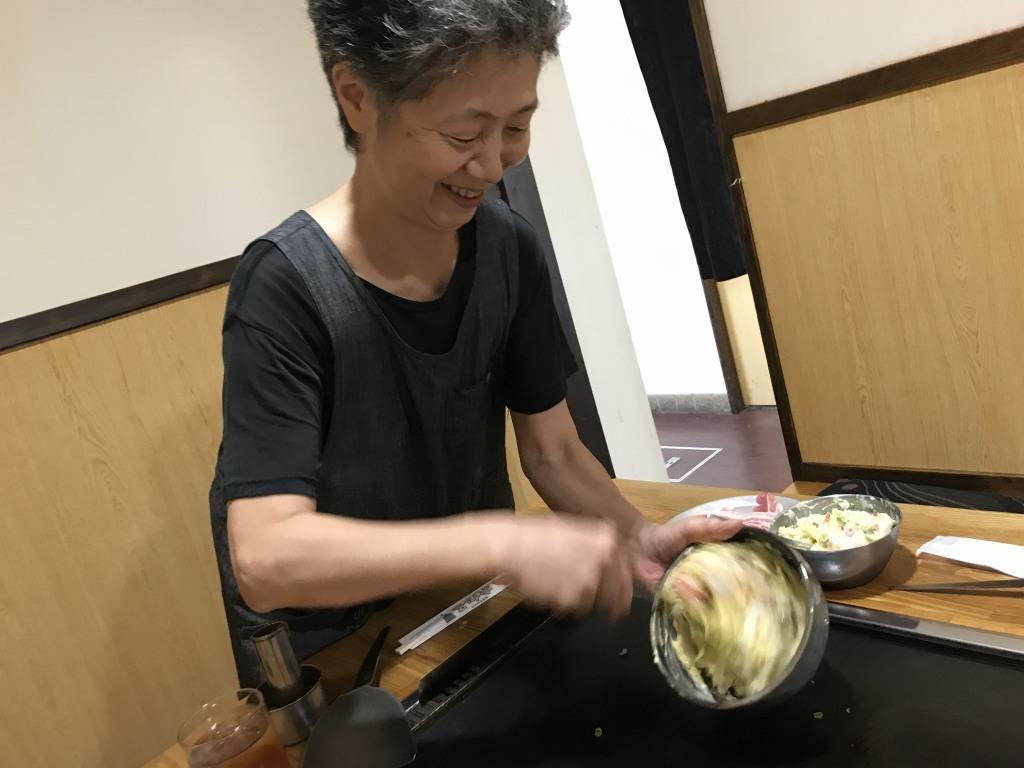 f:id:okuradesu:20180915173358j:plain