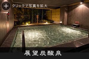 f:id:okuradesu:20180920161420j:plain