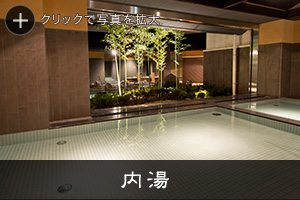 f:id:okuradesu:20180920161422j:plain